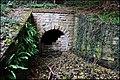 Ridge lane abandoned tramway tunnel - geograph.org.uk - 1546965.jpg