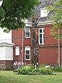 Ridgway, Pennsylvania (8482792185).jpg