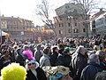 Rijeka Carnival – Masked ball2 - panoramio.jpg