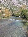 Rijeka bregava 6.JPG