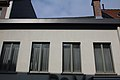 Rijhuis, Hoogstraat, Zottegem 08.jpg