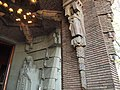 Rijksmonument 4158 Scheepvaarthuis Amsterdam 12.JPG