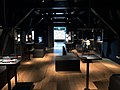 Rijksmuseum Boerhaave in 2019 foto 47.jpg