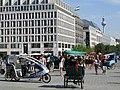 Rikscha Taxi Berlin - panoramio.jpg