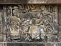 Rimbi temple relief, Jombang, 2017-09-19 17.jpg
