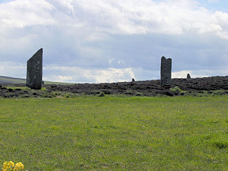 Ring of Brodgar 8.jpg