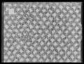 Ringbrynja med låg ärm - Livrustkammaren - 10786.tif