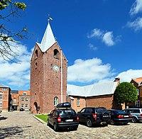 Ringkøbing Kirche1.jpg