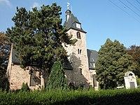Ringleben (bei Artern) Kirche.JPG