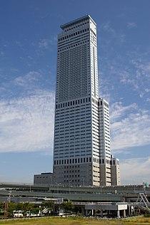 Rinku-Gate-Tower-Bldg-01.jpg