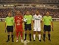 Rio Branco vs. Atlético Paranaense 2011 (1).jpg