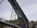 Rio Douro Cruise (14375266816).jpg