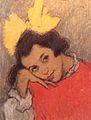 Rippl Little Girl with Yellow Ribbon.jpg