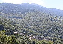 Ris (Hautes-Pyrénées) 1.jpg