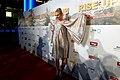 Rise Up! And Dance Premiere Wien 09 Larissa Marolt.jpg