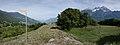 Riserva naturale Tsatelet view.jpg