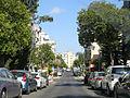 RishonStreets-Abramovitch-02.jpg