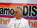 Rita De Santis al Gay Pride di Milano 2008 2 - Foto Giovanni Dall'Orto, 7-June-2008 2.jpg