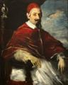 Ritratto di Alessandro VII Chigi - Mola.png