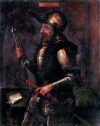 Ritratto di Ludovico I Gonzaga.png