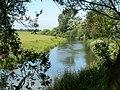 River Derwent - geograph.org.uk - 871274.jpg