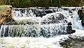 River Dodder (Milltown).jpg