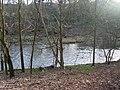 River Kelvin in Kelvingrove Park - geograph.org.uk - 681805.jpg