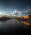 River Moscow (7293737670).jpg