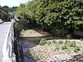River Ogden at Irwell Vale - geograph.org.uk - 463696.jpg