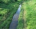 River Prudnik in Prudnik, 2020.06.14 (03).jpg