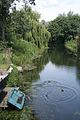 River Stour at Bures - geograph.org.uk - 860350.jpg