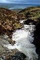 River in Brockaghy - geograph.org.uk - 1305959.jpg