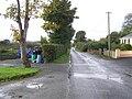 Road at Coney Island - geograph.org.uk - 1017988.jpg
