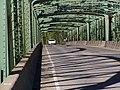 Road deck P4230080.jpg