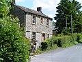 Roadside Cottage - geograph.org.uk - 1350474.jpg
