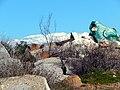 Roadside rocks meadowbrook 9 san gorgonio.jpg