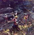 Rob Edwards Trial Sant Llorenç 1979.jpg