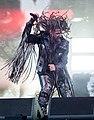 Rob Zombie - Wacken Open Air 2015 - 2015211192645 2015-07-30 Wacken - Sven - 1D MK III - 0310 - 1D3 1759 mod (cropped).jpg