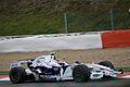 Robert Kubica 2008 Belgium.jpg
