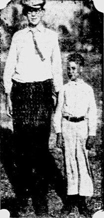 Robert Wadlow 1928.jpg