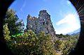 Rocca del Monte Acuto.JPG