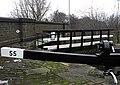 Rochdale Canal Bridge No 67 - geograph.org.uk - 1671660.jpg
