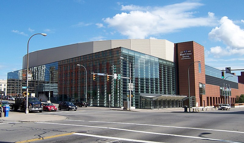 800px-Rochester_Blue_Cross_Arena_-_NW_Exterior.jpg