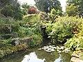 Rock Garden at Wisley-geograph-2580831-by-Josie-Campbell.jpg
