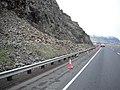Rockfall debris cleared (5244101855).jpg