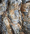 Rocks at South Portland in Maine.jpg