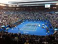 Rod Laver Arena 2015 Australian Open.jpg