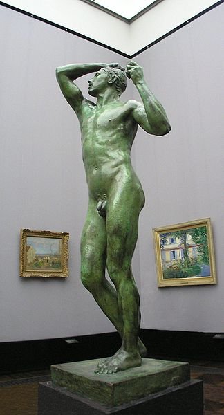 File:Rodin The bronze age.jpg