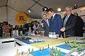 Rodríguez Zapatero inaugura las Jornadas Técnicas de España Solar.jpg