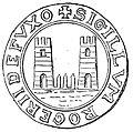 Roger IV of Foix4.jpg